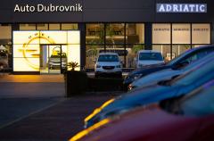 AutoDBK_07